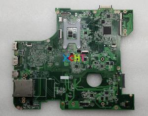 Image 2 - for Dell Inspiron N4110 FH09V 0FH09V CN 0FH09V DA0V02MB6E0 DA0V02MB6E1 HM67 Laptop Motherboard Mainboard Tested
