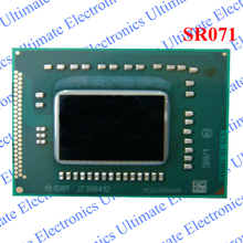 ELECYINGFO Used SR071 I5 2415M SR071 I5 2415M BGA chip tested 100% work and good quality
