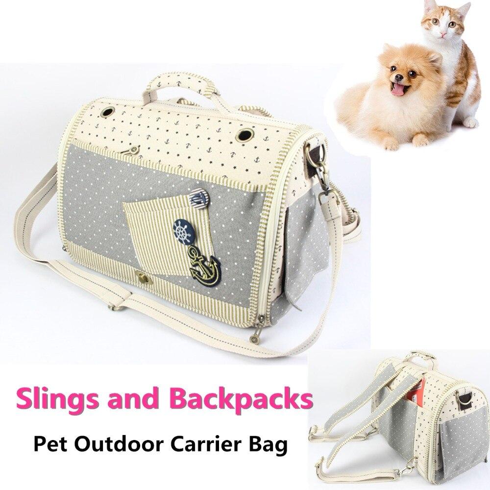 C36 Date Pet Dog Carrier sac À Dos Sacs de Haute qualité Chiot Chat En Plein Air Voyage Sacs à Bandoulière Respirant Pet Carrier Chihuahua