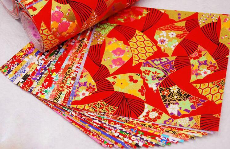 ハート 折り紙 : クラフト折り紙 : ja.aliexpress.com