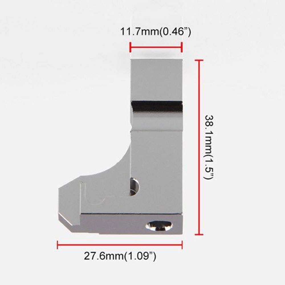 Vehemo 03L129711E ремонтный кронштейн TDI CR автомобилей ремонтный кронштейн инструменты авто ремонтный кронштейн для Аксессуары коллектор для Skoda