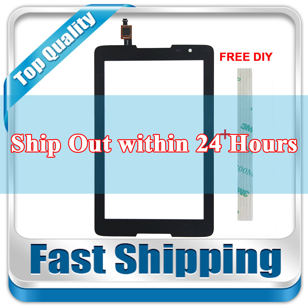 New For Lenovo A8-50 A5500 A5500-H A5500HV Replacement Tablet Touch Screen or LCD Display Screen Black 8-inch New For Lenovo A8-50 A5500 A5500-H A5500HV Replacement Tablet Touch Screen or LCD Display Screen Black 8-inch