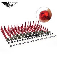 For FZ1 FZ6 FZ8 MT 07 03 MT 09 TRACER MT03 MT07 MT 07 MT09 Motorcycle Full Fairing Kit windshield moto cover Bolts Nuts Screws
