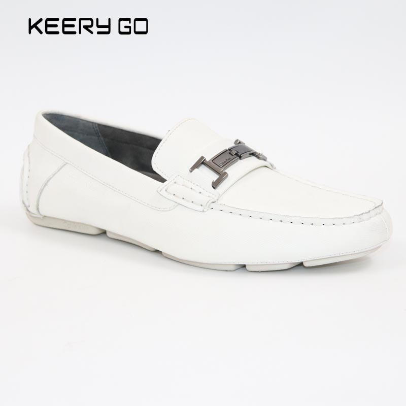 Genuine product Men's Shoes Real good price product differentiation