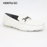 Hakiki ürün erkek Ayakkabı Gerçek iyi fiyat