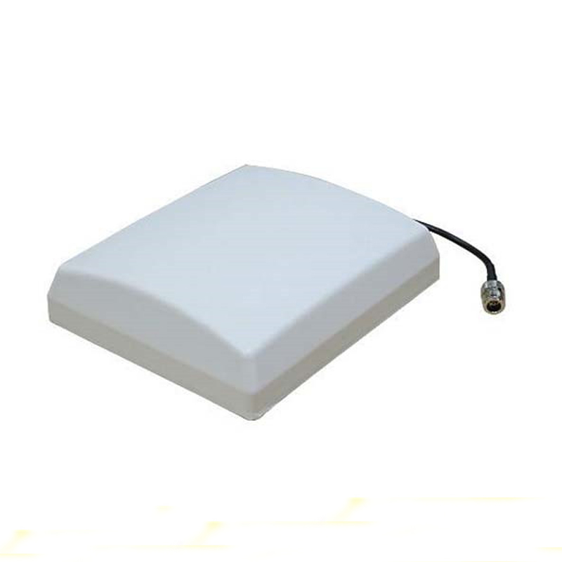 4g 800 2500mhz Wall Hanging Antenna Indoor Panel Wlan