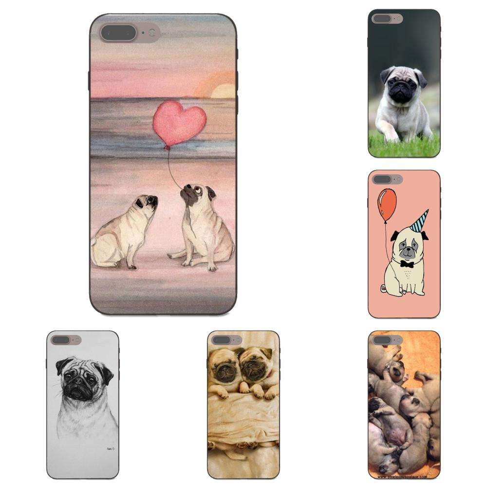 e05c7148d5 top 8 most popular case for ace 4 with pug brands and get free ...