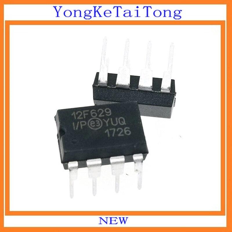 "NEW Original LM32K10 LM32K101 SHARP 4.7/"" 320*240 LCD PANEL Monochrome #HZ93 YD"