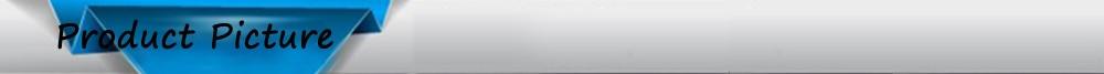 Светодиодный задний фонарь для yamaha гризли викингов Рино большого