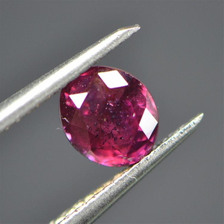 1.4ct Unheat natural red Ruby Loose Gemstones Rubi Loose Stones rubi rubi ru008awgxq29