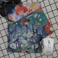 Babaite personnalisé peau la vallée du vent petit tapis de souris PC ordinateur tapis Top vente en gros tapis de jeu souris