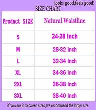 Women's Hot Sale Butt Lift Shaper Butt Lifter With Tummy Control Female Booty Lifter Panties Sexy Shapewear Underwear