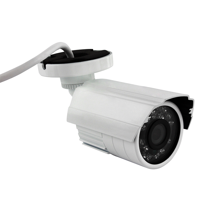 CMOS 800TVL Indoor CCTV Bullet Camera BNC PAL NTSC 3.6mm Closed System Infrared Out Door Waterproof IP 64 Security Surveillance pal ntsc ccd 16mm ip camera 960p infrared network security surveillance outdoor waterproof cctv camera indoor bullet cameras