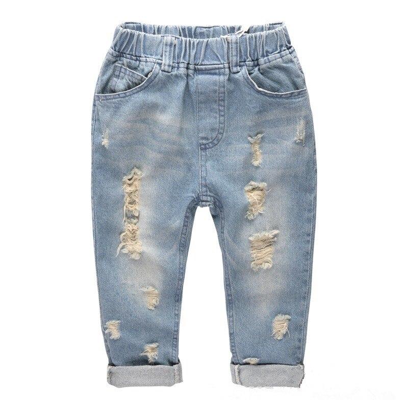 Baby Boys Pants Jeans...