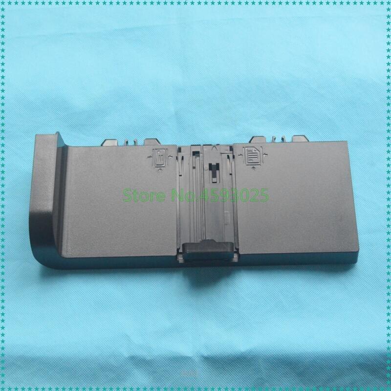Bandeja Da Impressora RM1-7276-000 Assembléia Assy Bandeja de Entrada de Papel para Impressora HP Laserjet 1025 175 275 M175 M175nw M275 M275nw M176 M177 CP1025