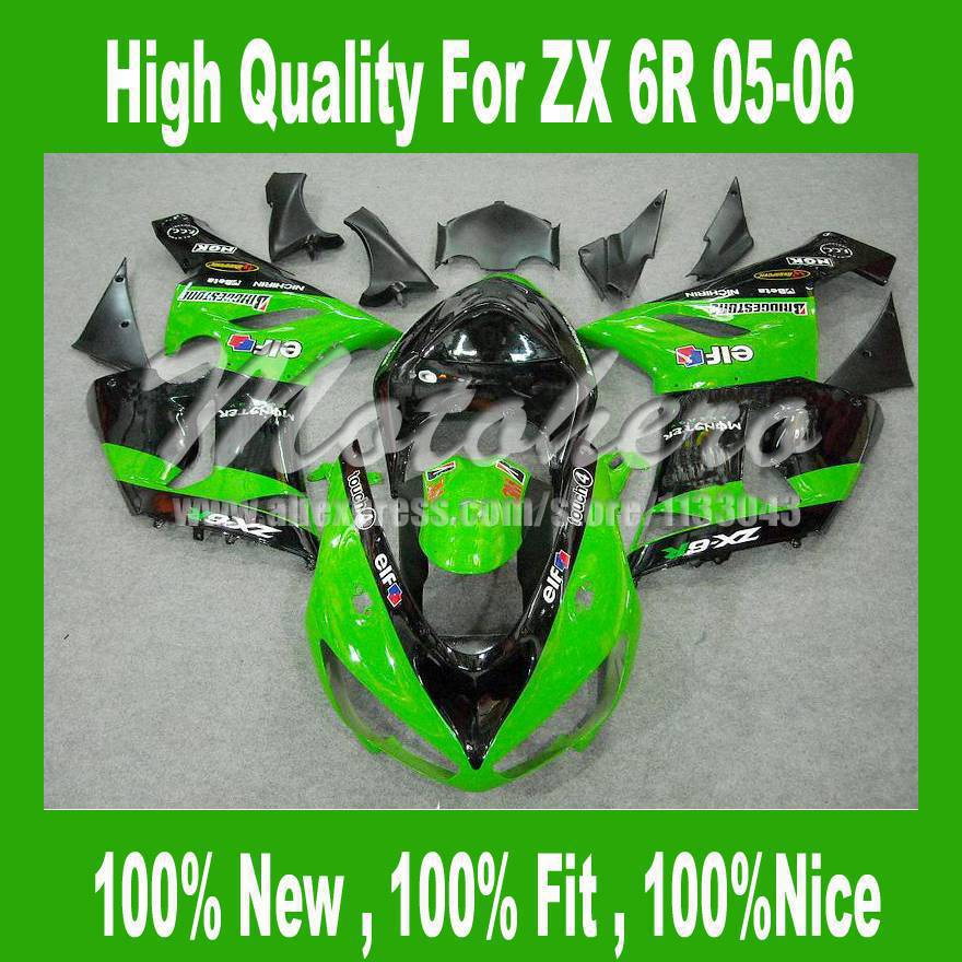 Z10 KAWASAKI Ninja 250R 300 500 500R 650R 750R CNC Swingarm Spool Sliders
