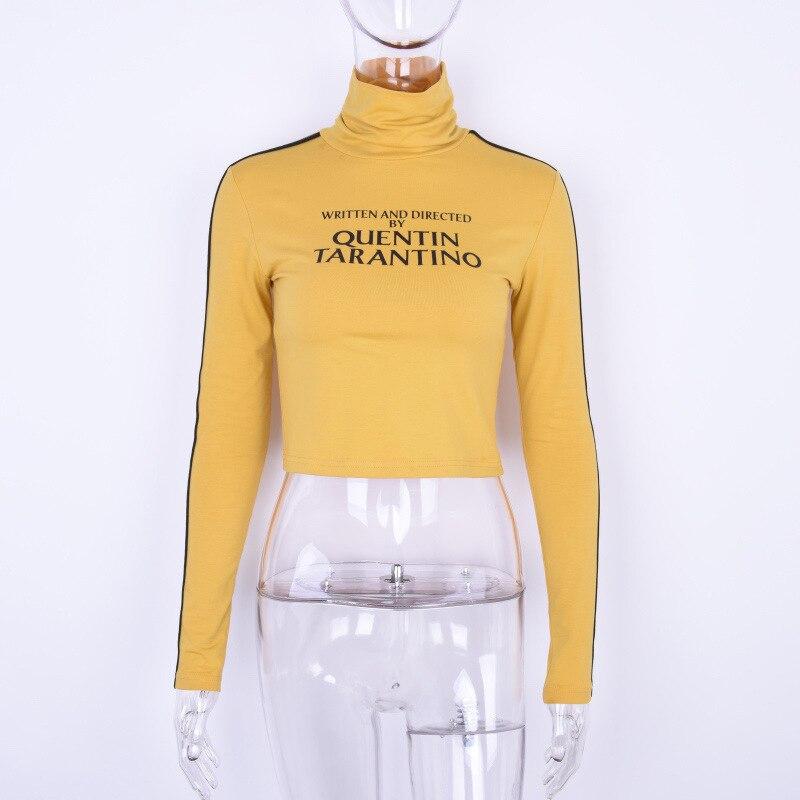 yellow-t-shirt-women-spring-autumn-long-sleeves-turtleneck-quentin-font-b-tarantino-b-font-t-shirts-female-tops-harajuku-high-quality-tshirt