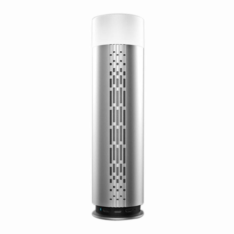 ФОТО Melody Smart Bluetooth Speaker BT4.0 LED Wireless music Player USB Cable Wireless Mini Speaker For Sport LED Night Lamp Gift#202