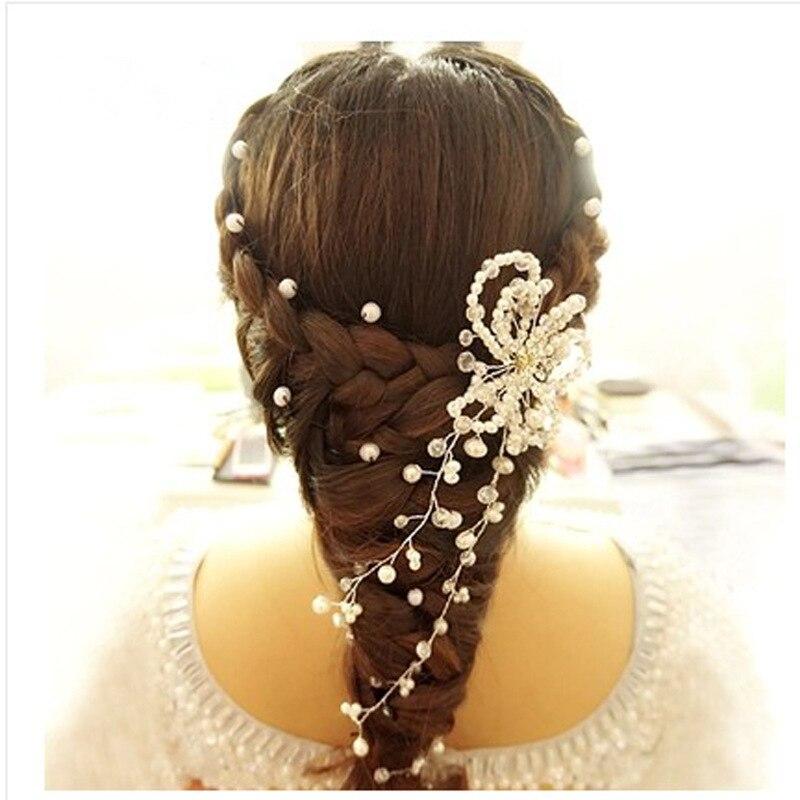 Adornos para el pelo con cintas - Como hacer adornos para el pelo ...