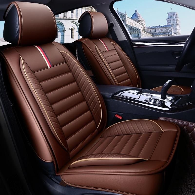Aliexpress.com : Buy Four Seasons General Car Seat