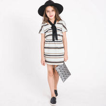 fd13aadbb6e0c Girls Dresses 10 12 Years Summer Promotion-Shop for Promotional ...
