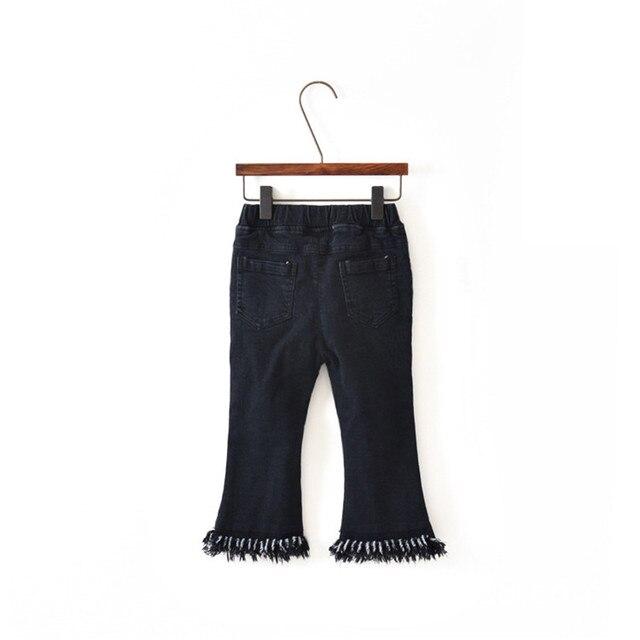 2016 зимние толстые Штаны Эластичный Пояс Девушки Джинсы Брюки конфеты Цвет Solid. согреться моды джинсы
