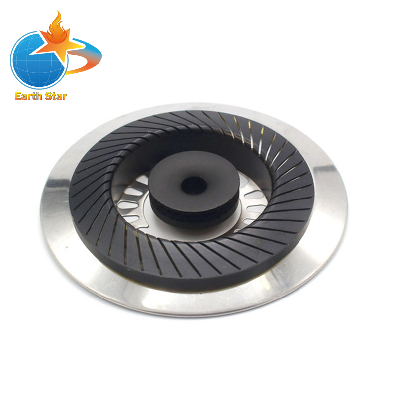 4 pcs/set Embedded Gas Stove Bronze Lid Gas Stoves Accessories Firearms 5 pcs 27 gas cooktop ceramic spark electrode ignition for stoves gas stove accessories