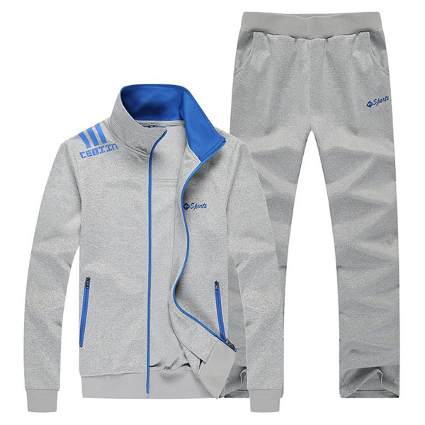 men sporting suit02