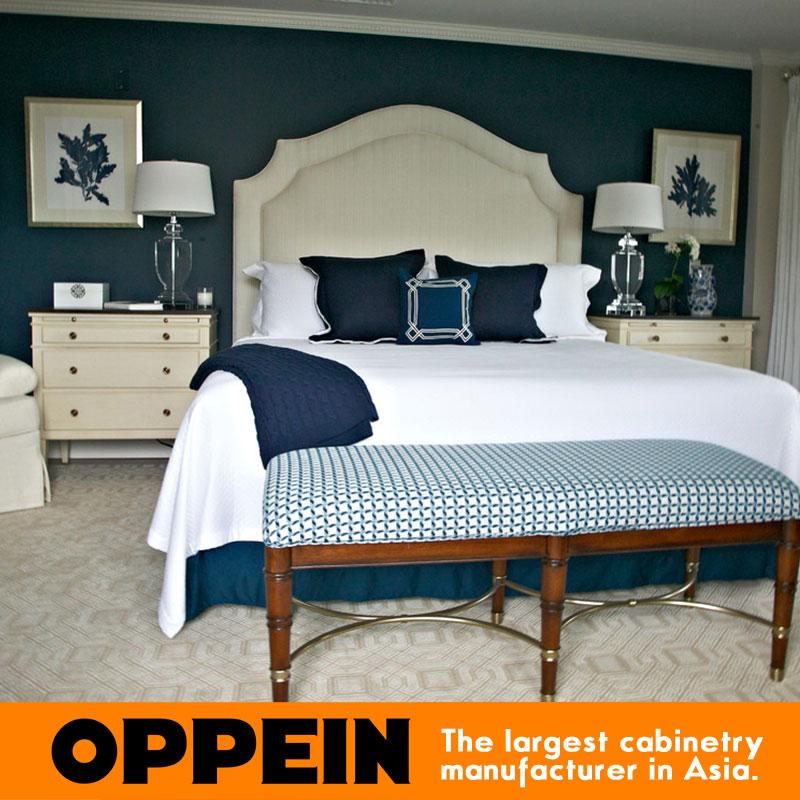 moderne bedden meubels koop goedkope moderne bedden meubels loten