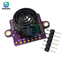 GY-US42 I2C For Pixhawk APM Flight Control Ultrasonic Distance Measurement Module Ultrasonic Sensor Board