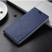 For Xiaomi Redmi Note 5 5A 4 4X 3 Fashion Wallet Leather Case Flip Cover Plus 4A 3S Stand