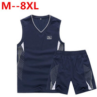 Plus size 10XL 9XL 8XL 6XL 5XL 4XL 2018 T Shirts Men New Summer Spring V neck Curl Hem Short Sleeve Pure Cotton Large big size