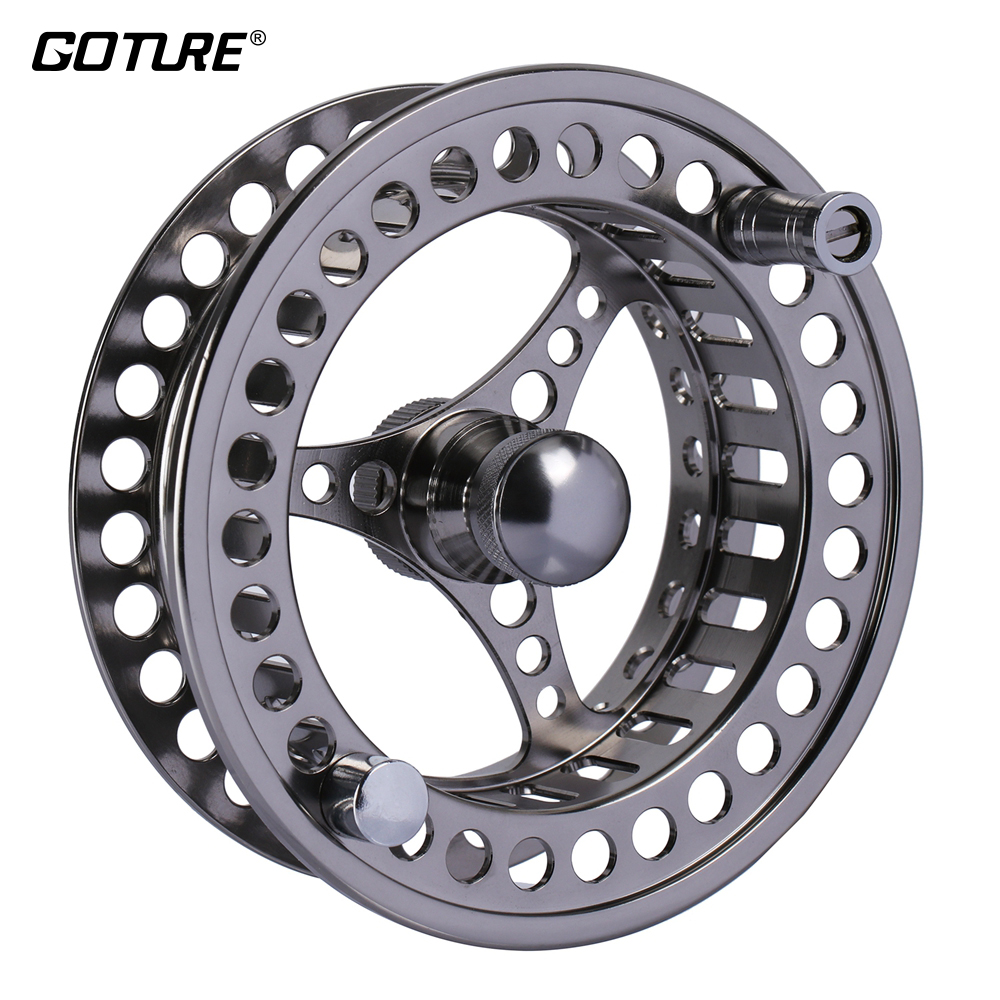 top 8 most popular 3 9 coil list and get free shipping