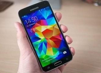 Original-Unlocked-Samsung-Galaxy-S5-Mini-G800F-G800A-Quad-Core-16GB-8-0MP-4-5-Inch (1)