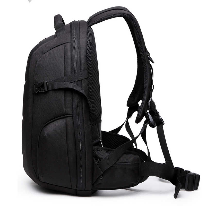 ... OZUKO Multifunction New Arrive Backpack Men Business Laptop Backpack  School Bags For Teenager Waterproof Travel Bag ... 3f57bc419c126