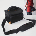 Camera Case Bag for SONY A6000 A5000 a5100 A7 a6300 ILCE-5100 7R 7S SLR shoulder bag