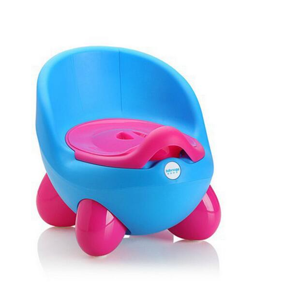 High quality Potties Fashion baby potty kids toilet chair Foldable Protable Travel Potty Chair Infant Children Pee Trainer #104
