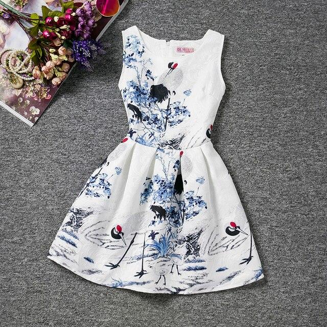 12 Anni Regalo Di Compleanno Battesimo Dress For Girls Partito
