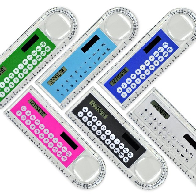 Free graphing calculator ($0. 00) ) scientific calculator. • usual.