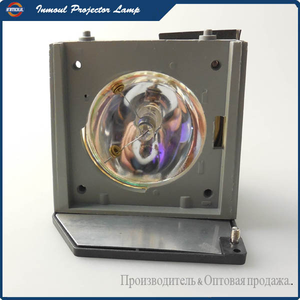 High quality Lamp EC.J1001.001 For ACER PD116P PD116PD PD521D / PD523 / PD523D / PD525 with Japan phoenix original lamp burner replacement projector bare lamp ec j1001 001 for acer pd116p pd116pd pd521d pd523 pd523d pd525 pd525d