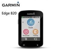 Garmin Edge 820 Велоспорт компьютер gps включен крепление дорога/MTB велосипед, скорость вращения педалей Сенсор хорошо, чтобы Garmin Edge 200 520
