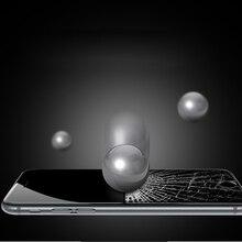 H экрана пленка чистый закаленное жесткий стекло протектор s инструменты плюс