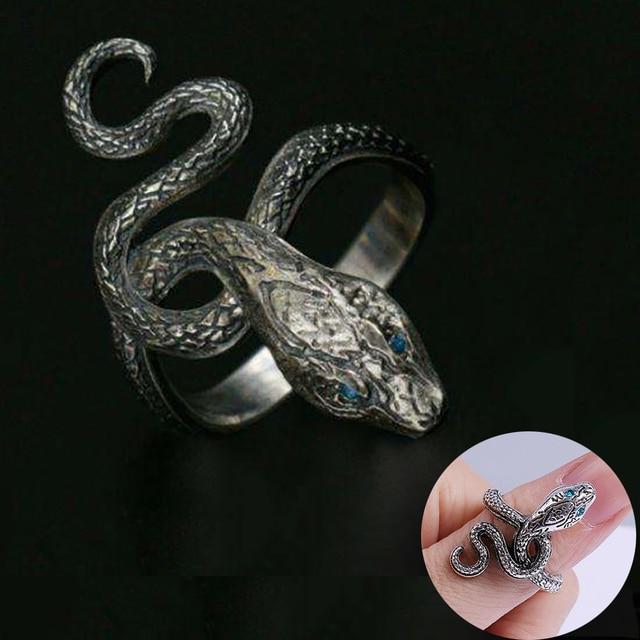 Dark Souls  Covetous Ring