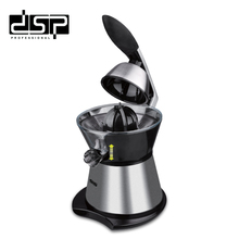 DSP Lemon Fruit Squeezer and 100% Juicer Squeezing Orange Original Baby Healthy Living 160W 220-240V
