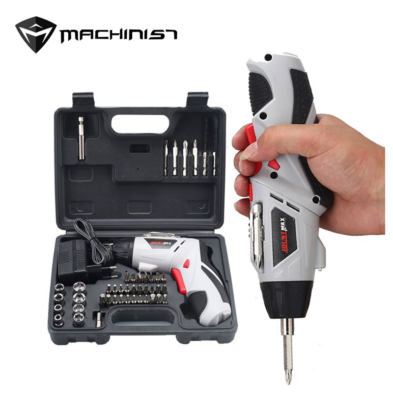 4.8V EU Plug Electric Hand Drill Mini Grinder Lithium Battery Rechargeable Polishing Power Tool Ceramic Metal Abrasive Tools variable die grinder ceramic metal abrasive tools micro electric hand drill mini engraver with polishing tool electric drill