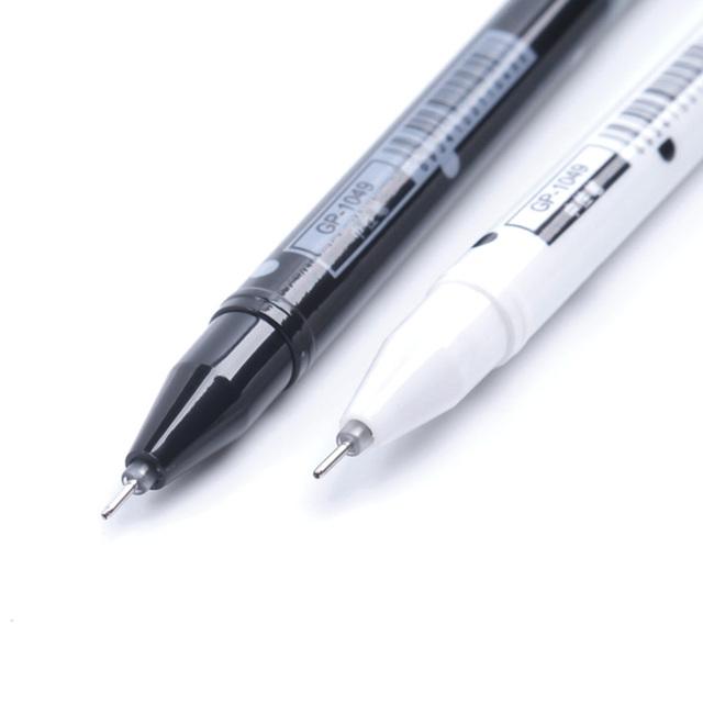 Cute Kawaii Cat Gel 0.38mm Pen