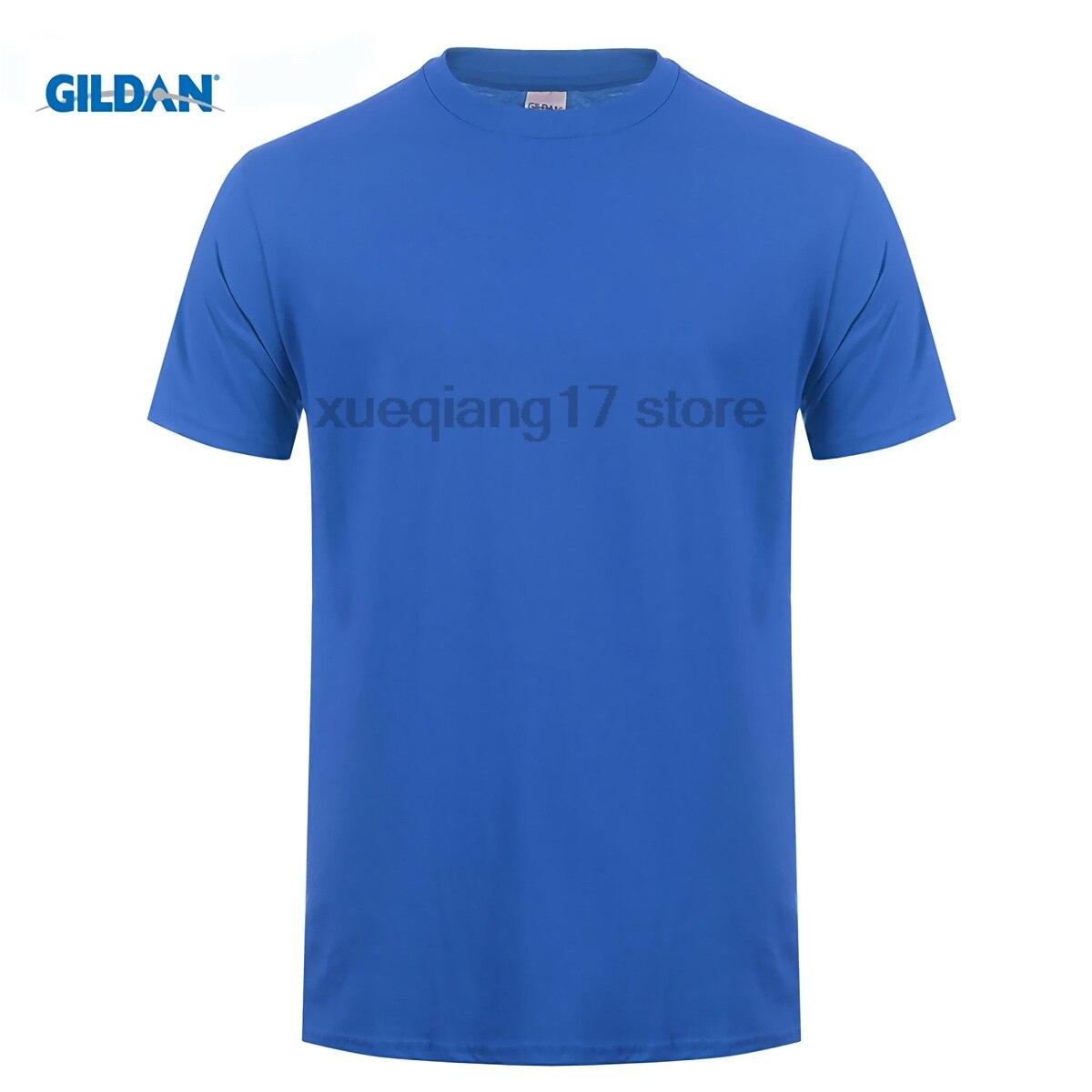 Hurley Calibrate Short Sleeve T-Shirt in Sail