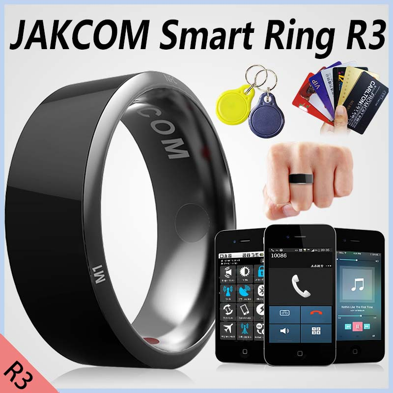 Jakcom Smart Ring R3 Hot Sale In Digital Batteries As Radiator Booster Dvr Gps font b