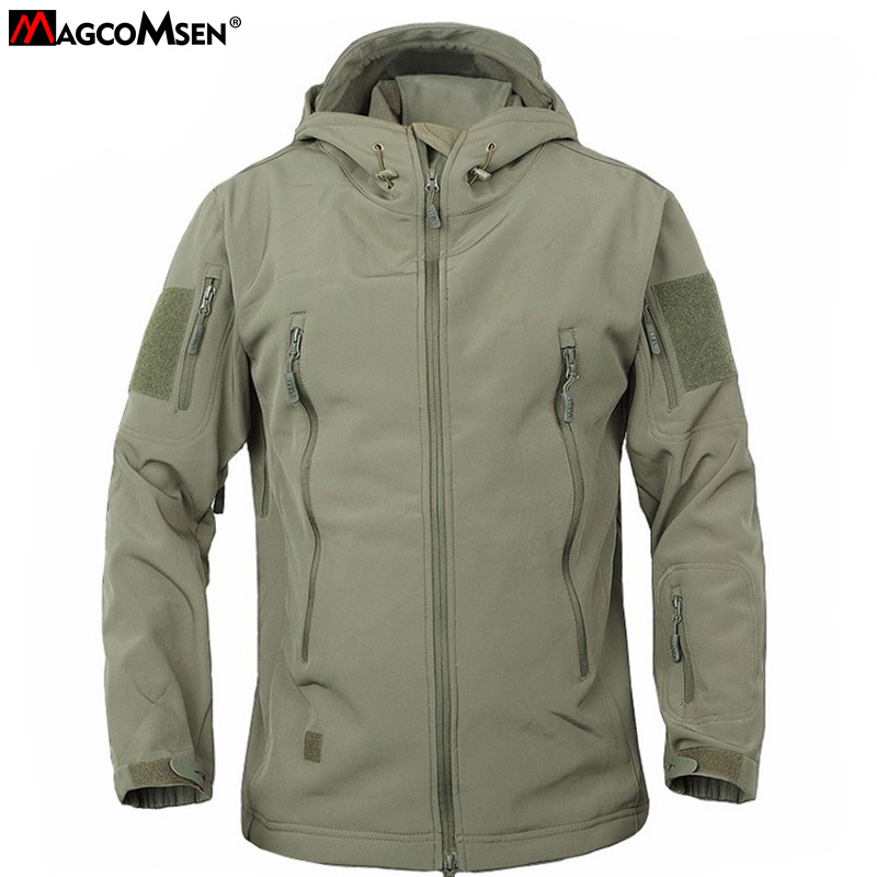 Waterproof Fleece Jacket Promotion-Shop for Promotional Waterproof