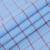 Langmeng 100% Algodão Xadrez Camisa ocasional Dos Homens vestido de Camisas sociais Chemise Homme Mens short-manga da camisa 2016 Verão de alta qualidade